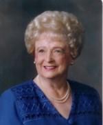 Carolyn Berry