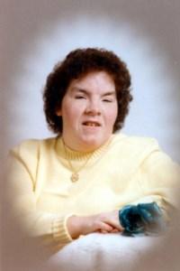 April L.  Spannuth