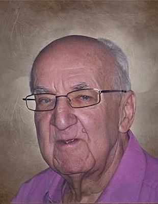 René Desjardins