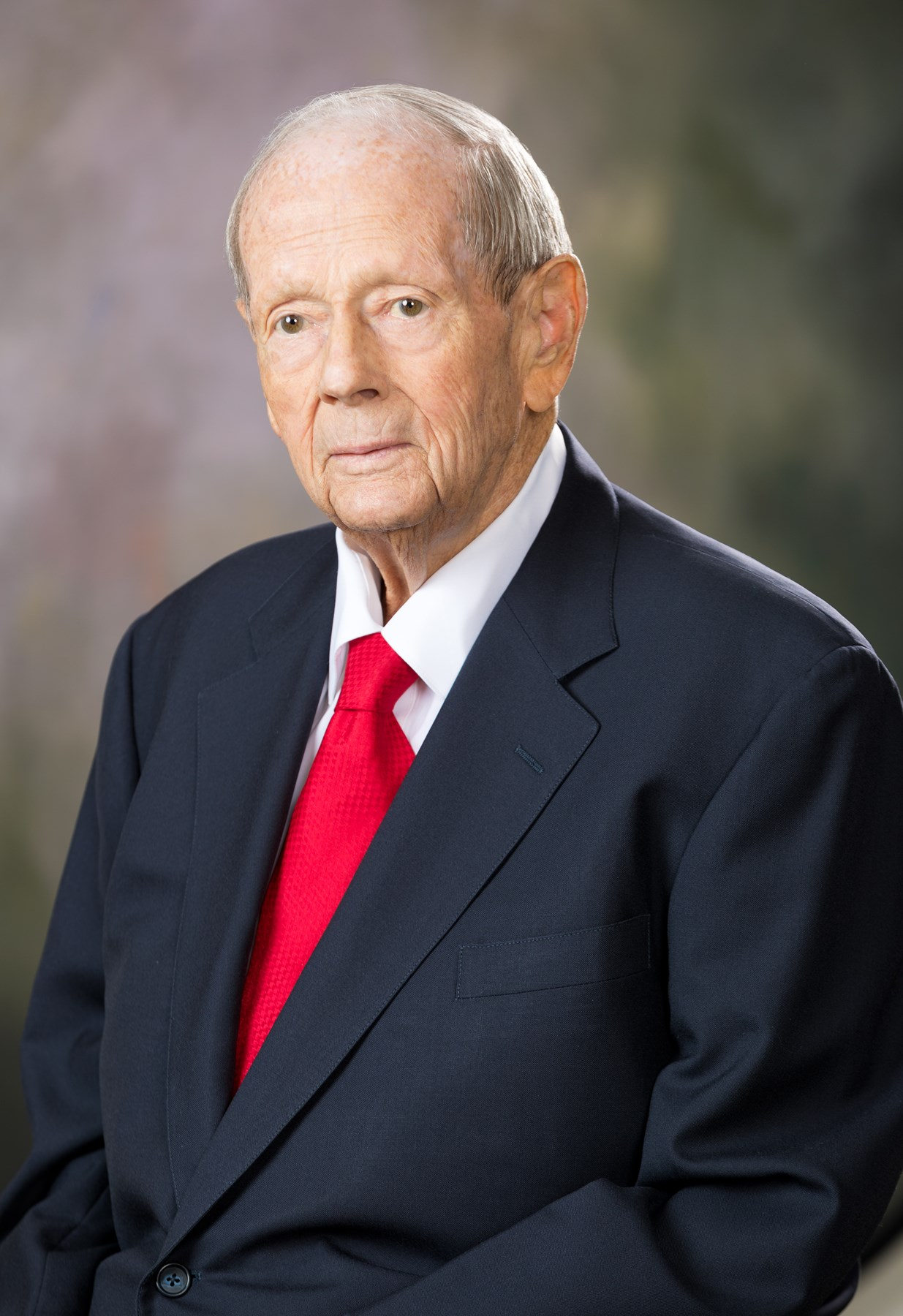 David Noble Obituary - Pell City, AL