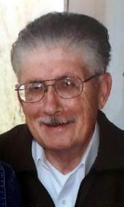 Frederick Monroe  Hepler
