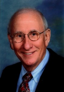 Dr Paul  Geniec