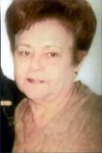 Marta Cruz Del Valle