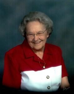 Irene  Bartels