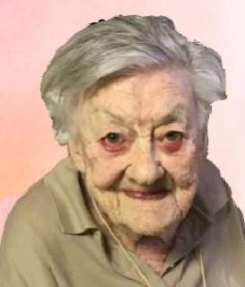 Odessa Alma  Reiner