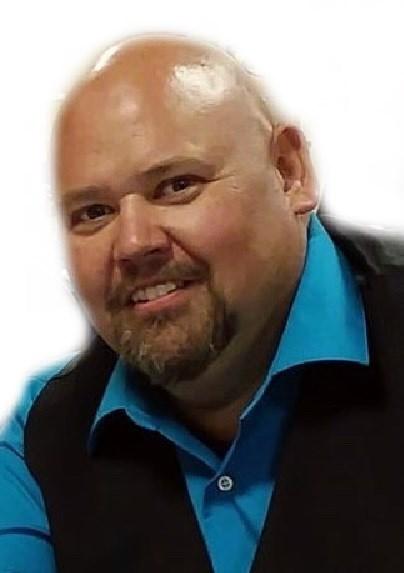 Jason A.  Terry