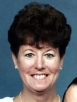 Irene Ledoux