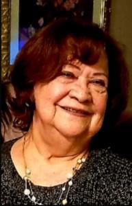 Margarita  Avila