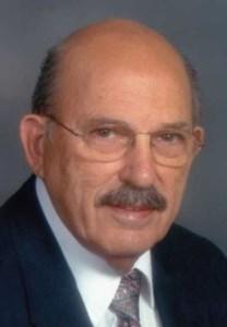 Victor Steve  Lanyi