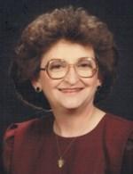 Bonnie Ostrow