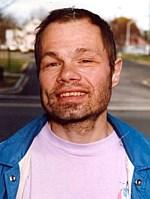 Guy Fortugno