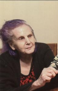 Judith Ann  WOLFE