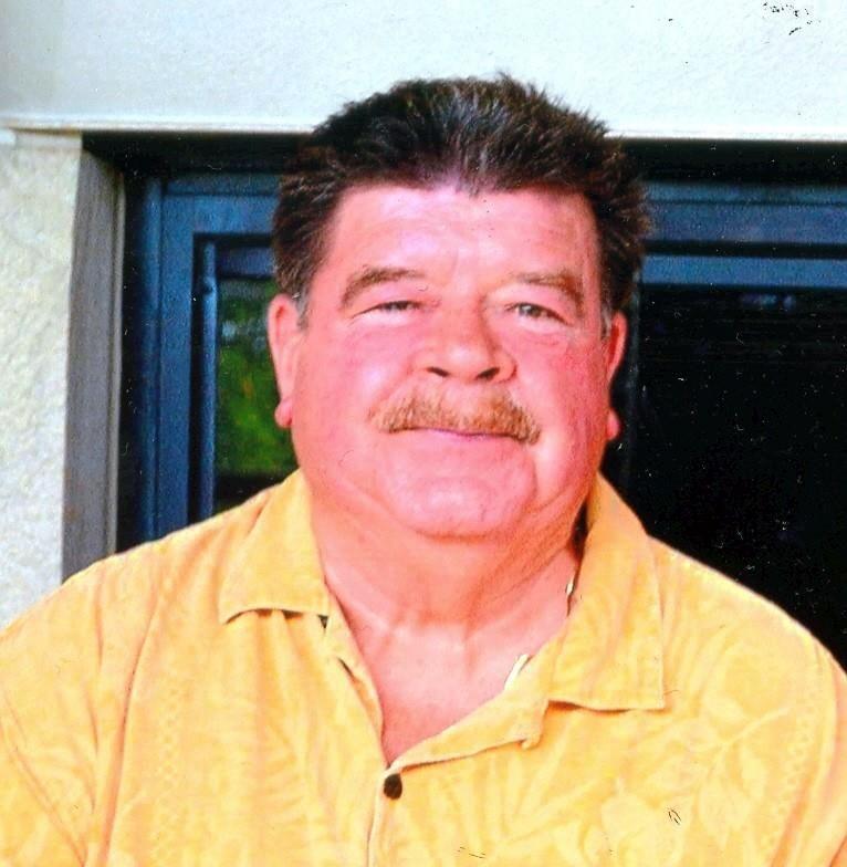 Michael Kent  Caine