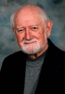Garnett L.  Hughes