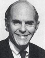 Lawrence KLAMON
