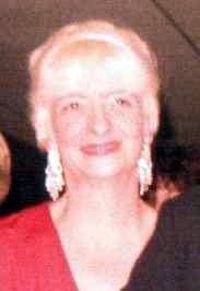 Audrey M.  Benedetto