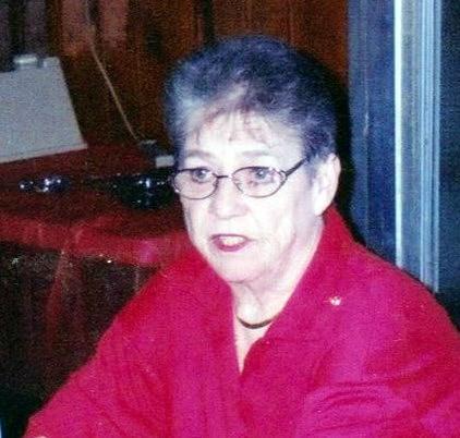 Pat  Briley