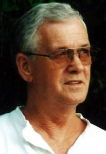 James Richard  Lake