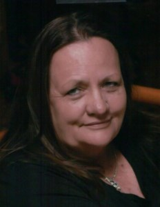 Karen Kay  McIntyre