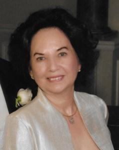 Dolores  Mendoza
