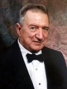 Jean George  Haar DDS, MD