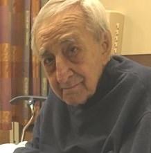 Ralph C.  Forte
