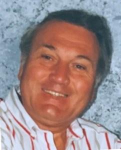 Jack A.  Thorp