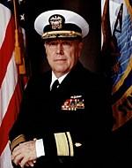 Donald Roy