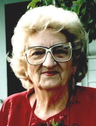 Dorothy Helen  Shipman
