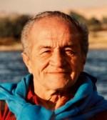 Frank Brignoli
