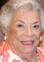Dorismae Friedman