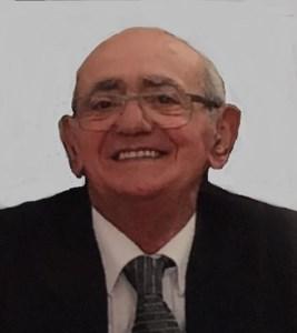 Apuzzo  Raffaele