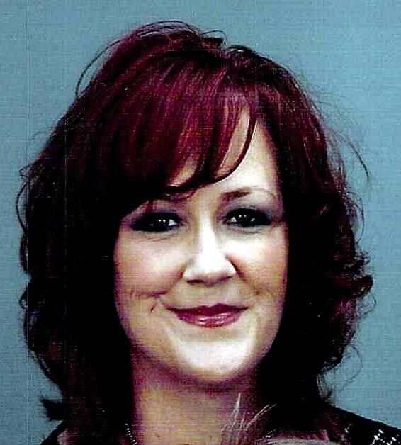Jennifer Hartman Obituary Nashville Tn