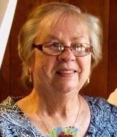 Kathleen M.  Weir