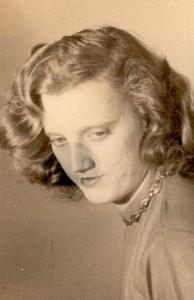 Helen O'Reilly  Bassett