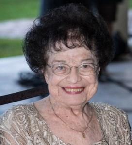 Freda  Sanders