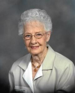 Lorinda Agnes  Manasco