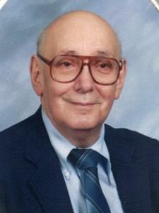 William  Sianis