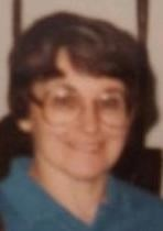 Barbara Pinckney