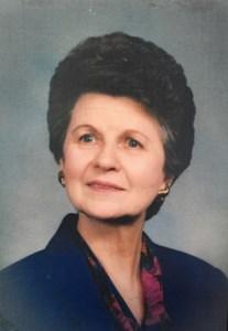 Vickie W  Wallring