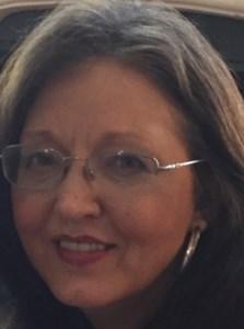 """Debra """"Susie"""" Sue  Cochran"""