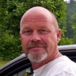 Randy Reynolds