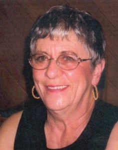 Wilma Ernestine  Haley