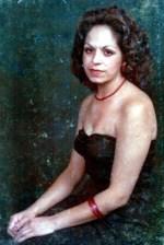 Maria Trevizo