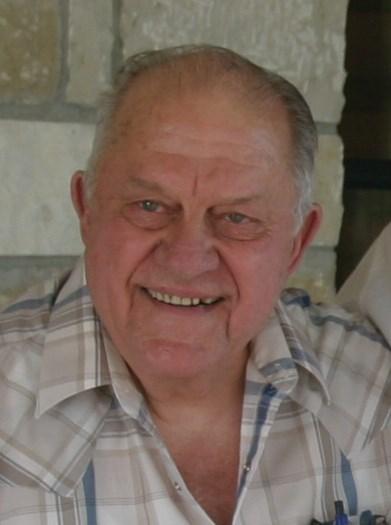 louis luckenbach obituary marble falls tx