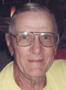 Harry P.  Bloomer Jr.