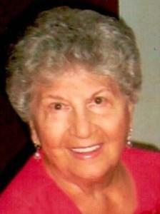 Sadie A.  Chiappa