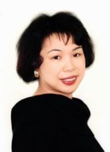 Alice Siu Fong  Yee