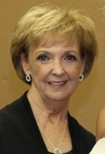 Susan Maness