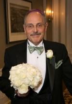 Alan Barron